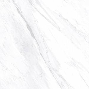 Lush Collection by Porcelanosa Porcelain Tile 47x47 White Nature