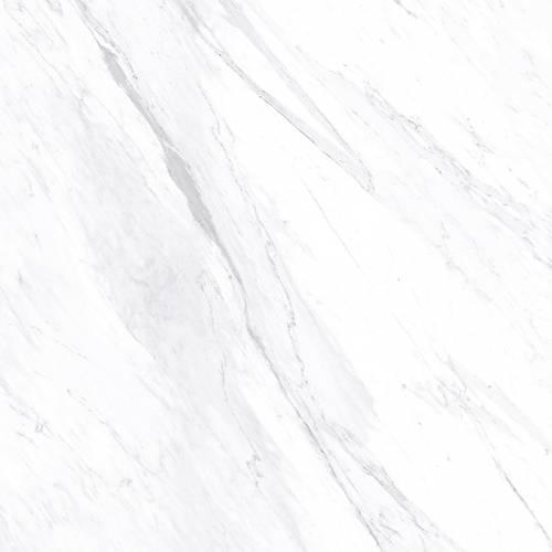 Lush Collection by Porcelanosa Porcelain Tile 47x47 White Nature