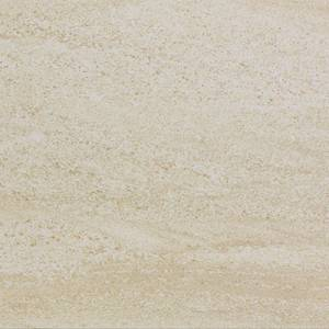 Madagascar Collection by Porcelanosa Porcelain Tile 17x26 Beige