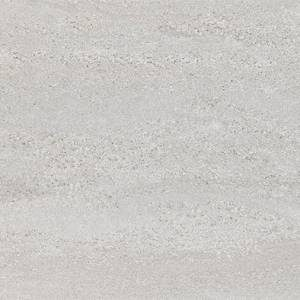 Madagascar Collection by Porcelanosa Ceramic Tile 13x23 Natural