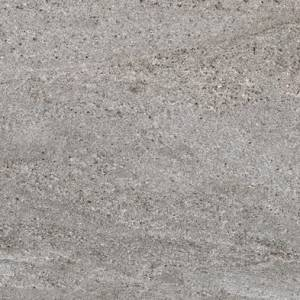 Madagascar Collection by Porcelanosa Ceramic Tile 13x39 in. - Natural