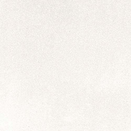 Maker Collection by Porcelanosa Porcelain Tile 12x23 Ice Polished