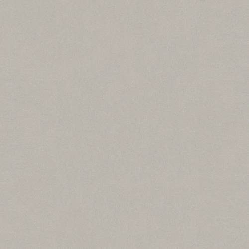 Maker Collection by Porcelanosa Porcelain Tile 47x98 Rope Nature