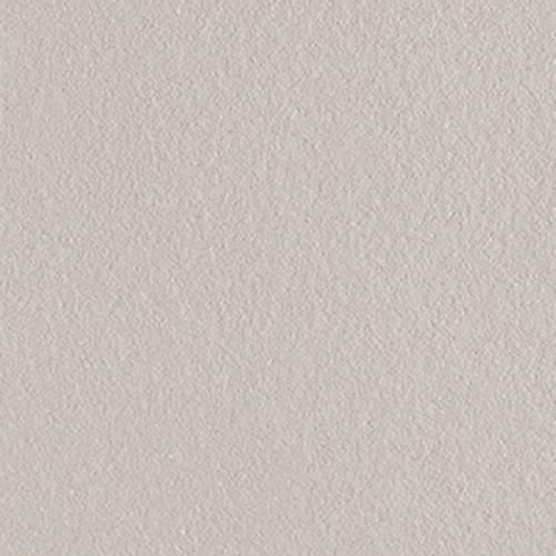 Maker Collection by Porcelanosa Porcelain Tile 23x47 Rope Texture
