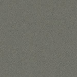Maker Collection by Porcelanosa Porcelain Tile 12x23 Smoke Nature