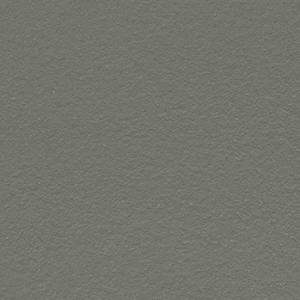 Maker Collection by Porcelanosa Porcelain Tile 12x23 Smoke Texture