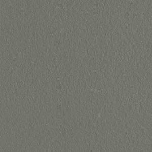 Maker Collection by Porcelanosa Porcelain Tile 23x47 Smoke Texture