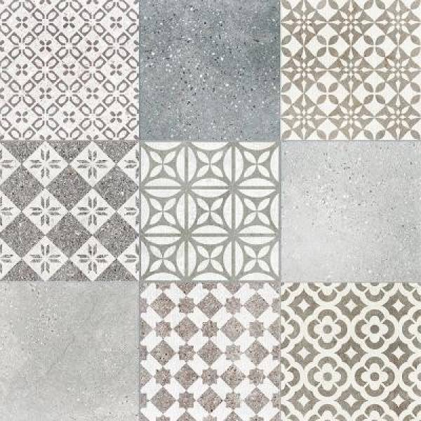 Marbella Collection by Porcelanosa Ceramic Tile 12x35 Stone