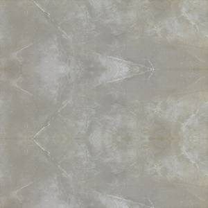 Marmol Gris Collection by Porcelanosa Stoneware Tile 18x18