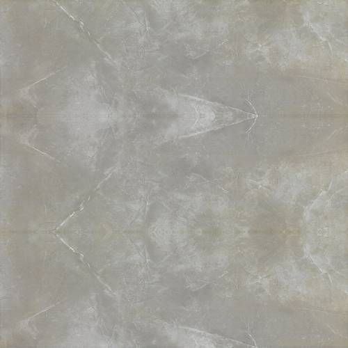 Marmol Gris Collection by Porcelanosa Ceramic Tile 13x40