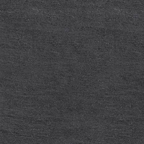 Max Collection by Porcelanosa Porcelain Tile 12x24 Black Nature