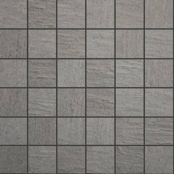 Mosaic Grey Nature