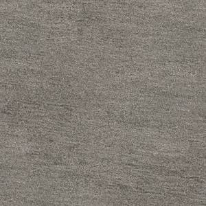 Max Collection by Porcelanosa Porcelain Tile 24x24 Grey Lappato