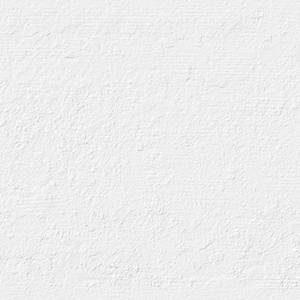 Menorca Collection by Porcelanosa Ceramic Tile 12x35 Blanco