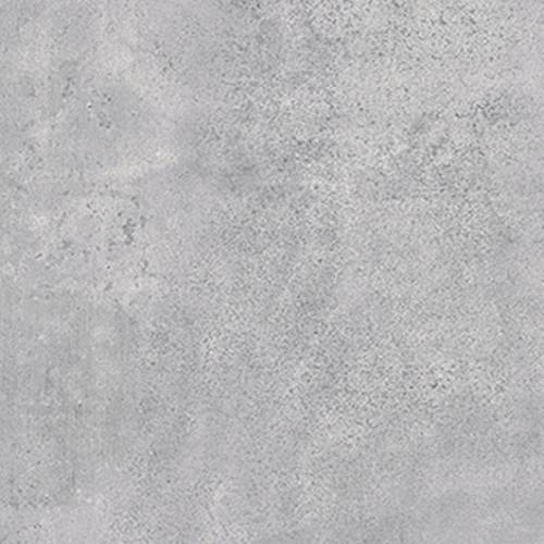 Metropolitan Collection by Porcelanosa Ceramic Tile 18x47 Antracita XL