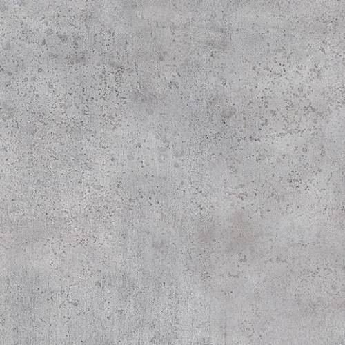 Metropolitan Collection by Porcelanosa Porcelain Tile 17x26 Antracita