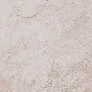 Mirage Collection by Porcelanosa Ceramic Tile 13x40 Cream