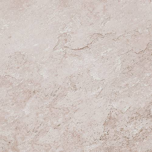 Mirage Collection by Porcelanosa Porcelain Tile 16x32 Cream