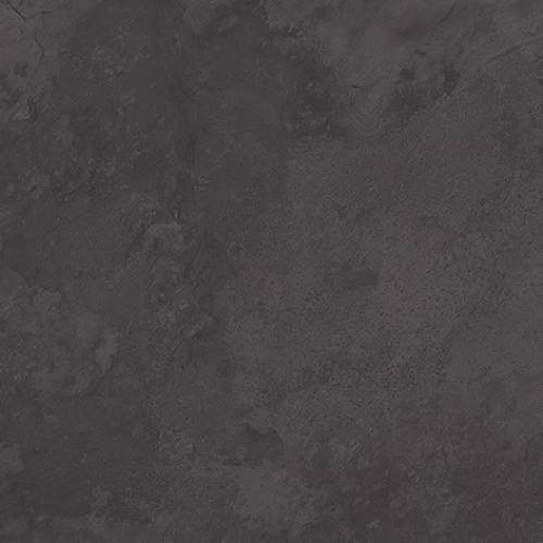 Mirage Collection by Porcelanosa Porcelain Tile 16x32 Dark