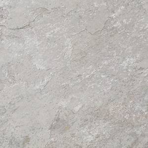Mirage Collection by Porcelanosa Ceramic Tile 13x40 Silver