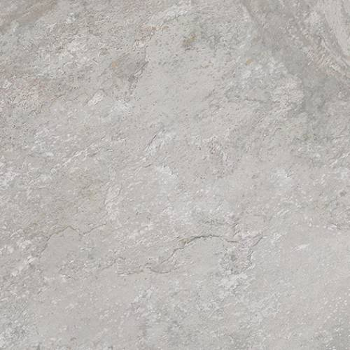 Mirage Collection by Porcelanosa Porcelain Tile 16x32 Silver