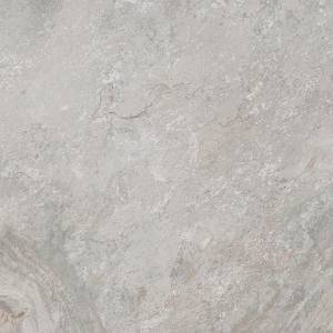 Mirage Collection by Porcelanosa Porcelain Tile 24x47 Silver