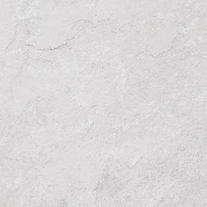 Mirage Collection by Porcelanosa Ceramic Tile 13x40 White