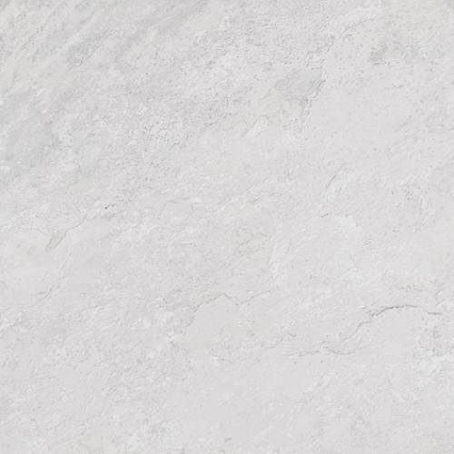 Mirage Collection by Porcelanosa Porcelain Tile 16x32 White