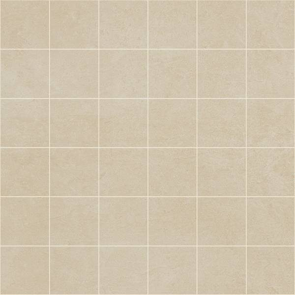 Mosaic Beige Nature