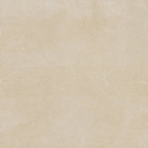 Morse Collection by Porcelanosa Porcelain Tile 24x24 Beige Nature