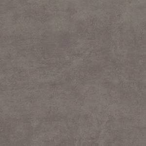 Morse Collection by Porcelanosa Porcelain Tile 12x24 in. - Coal Nature