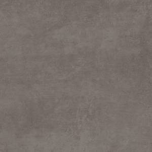 Morse Collection by Porcelanosa Porcelain Tile 24x24 in. - Coal Nature