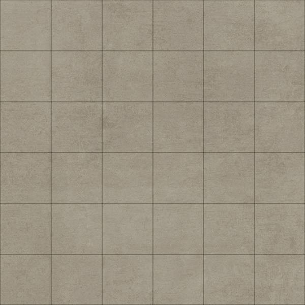Morse By Porcelanosa Mosaic Tile 12x12 White Nature