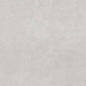 Morse Collection by Porcelanosa Porcelain Tile 12x24 in. - White Nature