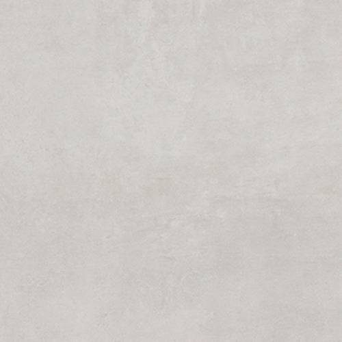 Morse Collection by Porcelanosa Porcelain Tile 12x24 White Nature