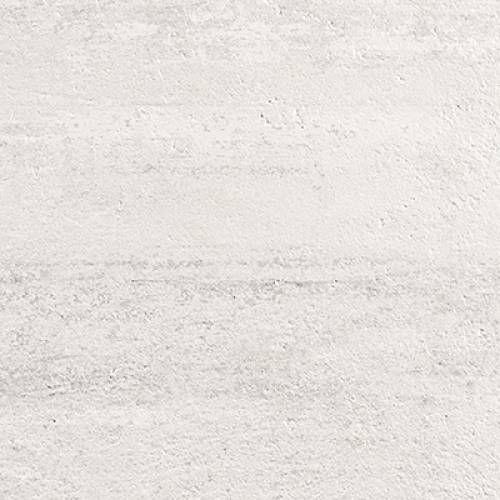 Nantes Collection by Porcelanosa Porcelain Tile 47x47 Caliza