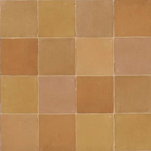 Nazari Collection by Porcelanosa Ceramic Tile 5x5 Marrakech
