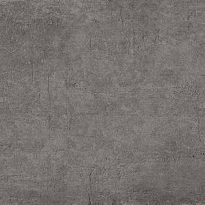 Newport Collection by Porcelanosa Ceramic Tile 13x40 Dark Gray Nature
