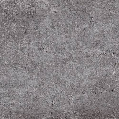 Newport Collection by Porcelanosa Ceramic Tile 13x40 Dark Gray