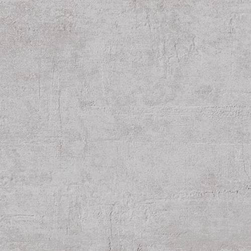 Newport Collection by Porcelanosa Ceramic Tile 13x40 Gray Nature