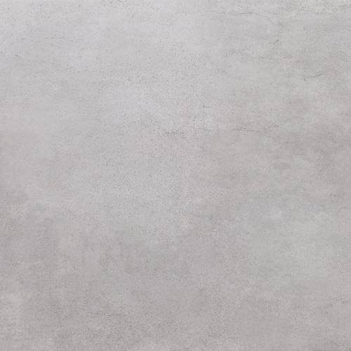 Newport Collection by Porcelanosa Porcelain Tile 32x32 Gray Nature