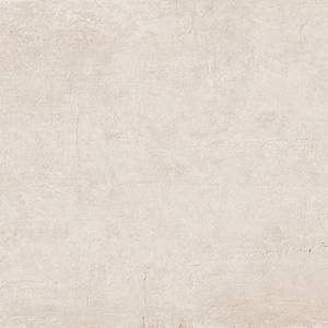 Newport Collection by Porcelanosa Ceramic Tile 13x40 Natural Nature