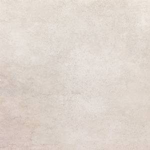 Newport Collection by Porcelanosa Porcelain Tile 24x24 in. - Natural Nature