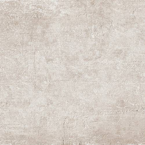 Newport Collection by Porcelanosa Ceramic Tile 13x23 Natural