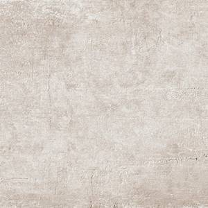 Newport Collection by Porcelanosa Ceramic Tile 13x40 Natural