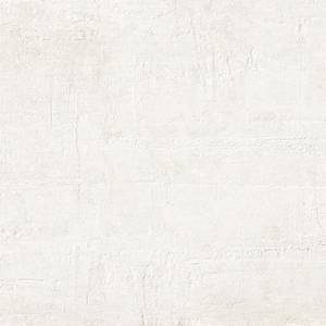 Newport Collection by Porcelanosa Ceramic Tile 13x39 in. - White Nature