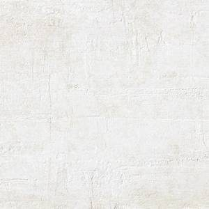 Newport Collection by Porcelanosa Ceramic Tile 13x40 White