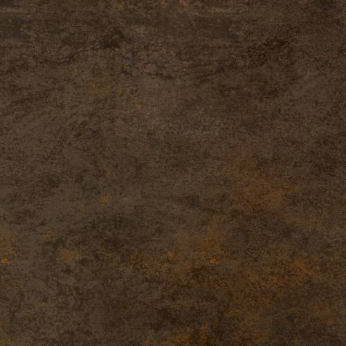 Nox Collection by Porcelanosa Porcelain Tile 39x118 Corten Nature