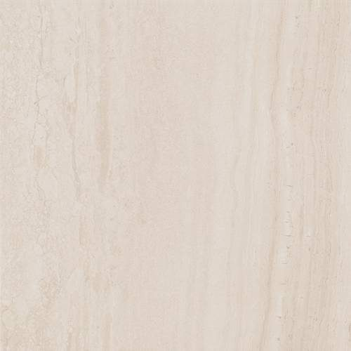Ocean Collection by Porcelanosa Porcelain Tile 23x23 Beige