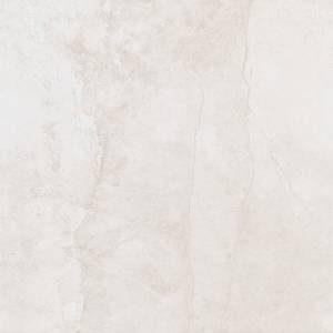 Ocean Collection by Porcelanosa Ceramic Tile 13x40 Caliza
